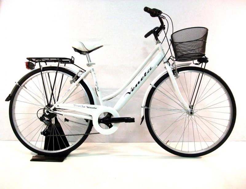Casonato flavio produzione e vendita biciclette treviso for Produzione mobilifici treviso
